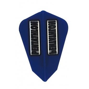 Pentathlon Poly Lantern Flight - Blau