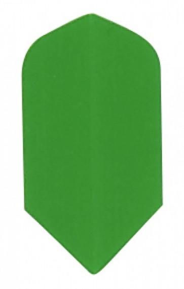 Poly SLIM Flights - Grün