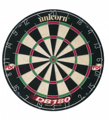 Unicorn DB 180 Bristle Board