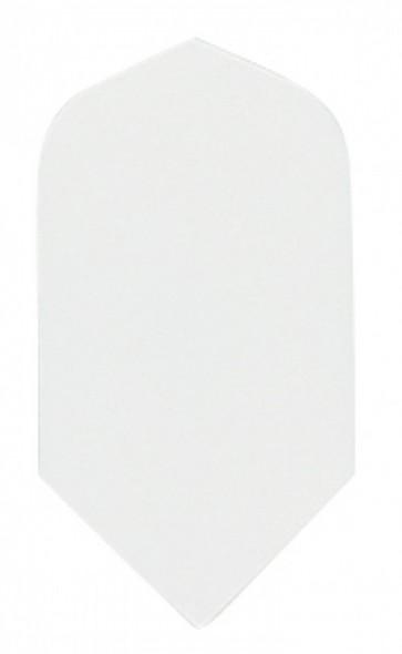 Poly SLIM Flights - Weiß