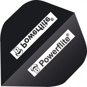Bull´s Powerflite Fullsize Flights