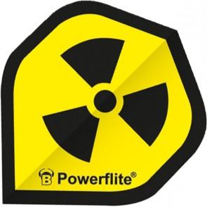 Bull`s Powerflite Nuclear Fullsize Flights