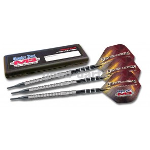 M3 Revolution RE-1 - Softdarts - 16 Gramm