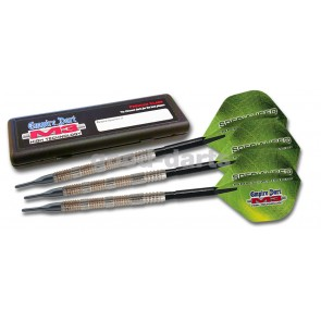 M3 Specialised Sp-2 - Softdarts - 18 Gramm