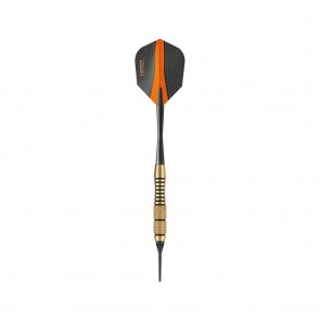 Harrows Matrix K - Softdarts