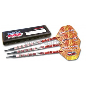 M3 Advanced AD-6 - Softdarts -18 Gramm