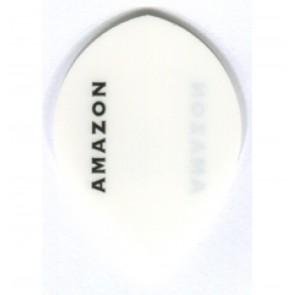Amazon PEAR Flights - Weiß
