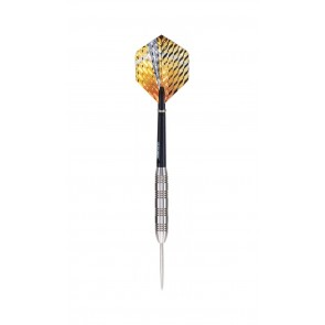 Unicorn Core XL Striker 80% Tungsten B - Steeldarts - 28 Gramm