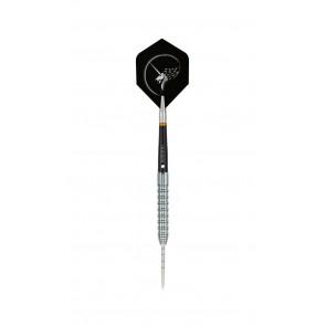 Unicorn Gripper B - Steel Dart