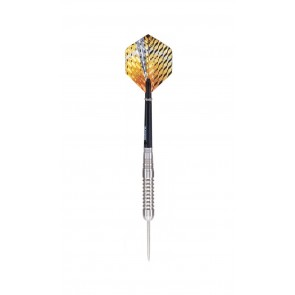 Unicorn Core XL Striker 80% Tungsten D - Steeldarts - 30 Gramm