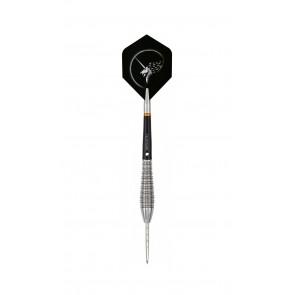 Unicorn Gripper C - Steel Dart