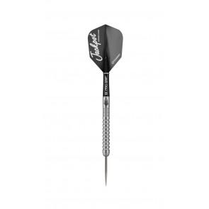 Target Adrian Lewis 90% Tungsten - Steeldarts