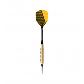 Harrows Club Brass R - Softdarts