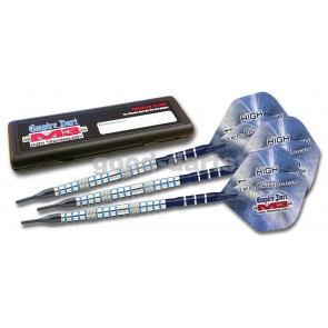 M3 High Technology - Softdarts