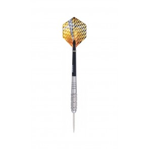 Unicorn Core XL Striker 80% Tungsten L - Steeldarts - 29 Gramm