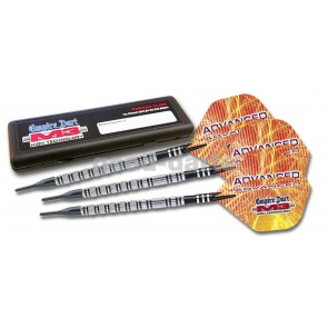 M3 Advanced - Softdarts -16 Gramm