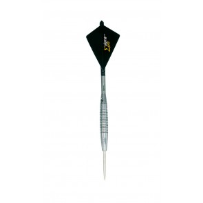 Unicorn Sigma Pro 950 95% Tungsten Steeldarts -  22 und 24 Gramm - Natural