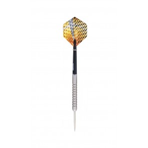 Unicorn Core XL Striker 80% Tungsten P - Steeldarts - 21 Gramm