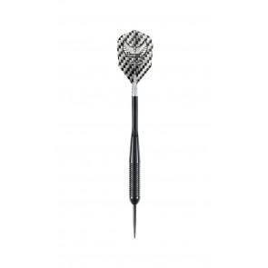 Harrows Black Arrow R - Steeldarts - 19 Gramm