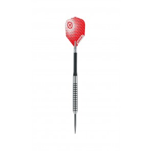 Harrows Gyro 85% Tungsten R - Steeldarts