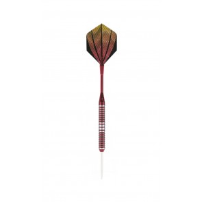 Unicorn Sparks - Steeldarts - Red