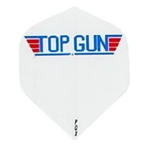 """Ruthless """"Top Gun"""" Flights"""