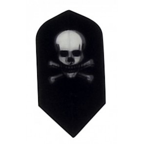 "Poly ""Totenkopf"" SLIM Flights"