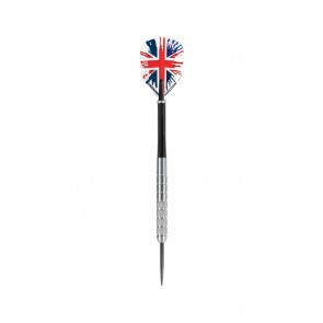 Harrows Torpedo 80% Tungsten K1 - Steeldarts