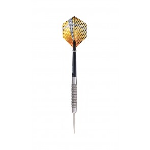 Unicorn Core XL Striker 80% Tungsten T - Steeldarts - 24 Gramm