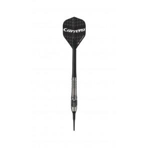 Target Carrera C1 - Softdarts - 18 Gramm