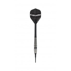 Target Carrera C2 - Softdarts - 18 Gramm