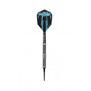 TARGET Phil Taylor Power 8Zero - Softdarts - 18 Gramm