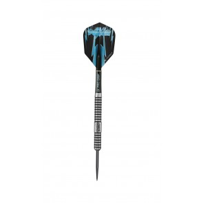TARGET Phil Taylor Power 8Zero - Steeldarts