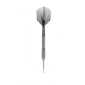 Target Precision Voyager - Steeldarts - 23 Gramm