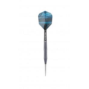 Target Storm 90% - Steeldarts - 22 Gramm
