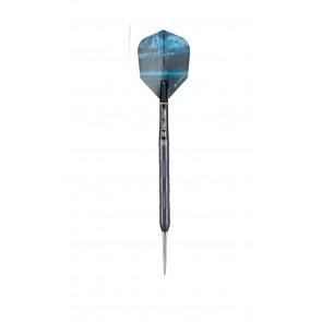 Target Storm 90% 03 - Steeldarts - 23 Gramm