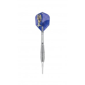 Target True Play Japan Trust 2  - Softdarts - 19 Gramm