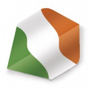 Unicorn Core Ireland Fullsize Flight