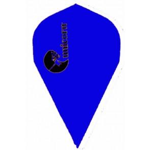 Unicorn DMX Unic 68483 Blue Kite Flight