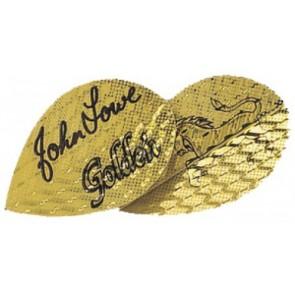 Unicorn Golden John Lowe Pear Flight