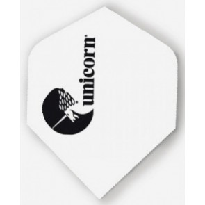 Unicorn Maestro 68113 Big Wing White Fullsize Flight