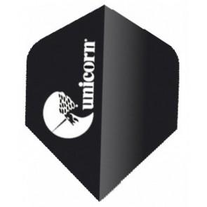 Unicorn Maestro Big Wing Black Fullsize Flight