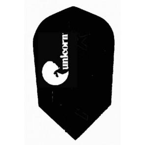 Unicorn Maestro Black Slim Flight