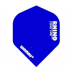 Winmau Rhino-113 Blue Fullsize Flight