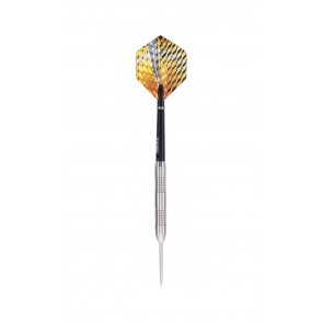 Unicorn Core XL Striker 80% Tungsten X - Steeldarts - 26 Gramm